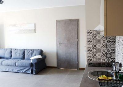pokój na piętrze (2)