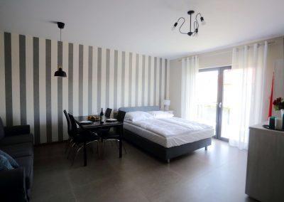pokój na piętrze (3)