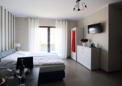 pokój na piętrze (4)