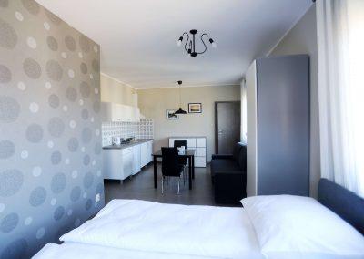 pokój na piętrze (7)