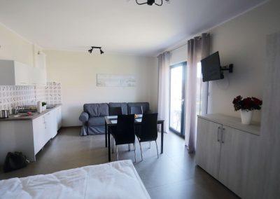 pokój na piętrze (8)