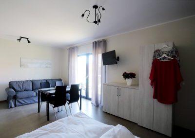 pokój na piętrze (9)